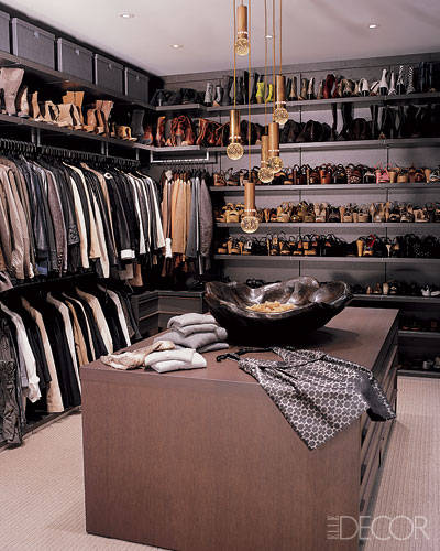 closet-design-ideas-celebrity-closets-06-lgn