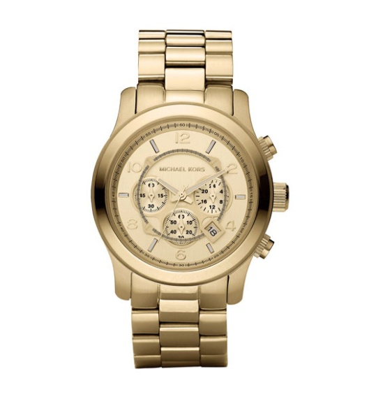 montre_en_m__tal_dor____michael_kors_new_york_limited_edition_runway__prix_sur_demande__6070_north_545x